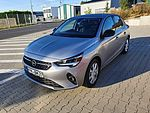 Opel Corsa 1.2 Direct Injection Turbo S/S Elegance